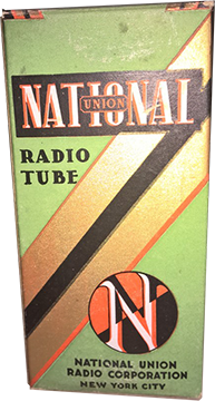 nationalunion01a